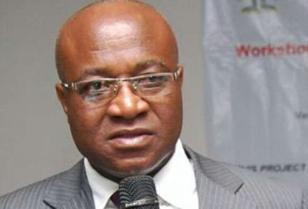 Wait for a better day to make an argument for Bawumia if he is your choice – Osei Kyei Mensah- Bonsu told