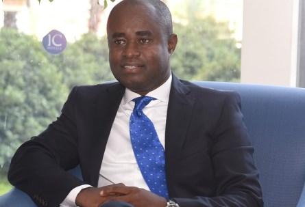 Ghana Award House: Misplaced priority - Agyenim-Boateng