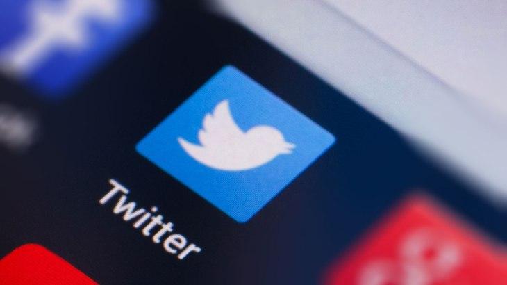 Twitter to establish Africa headquarters in Ghana