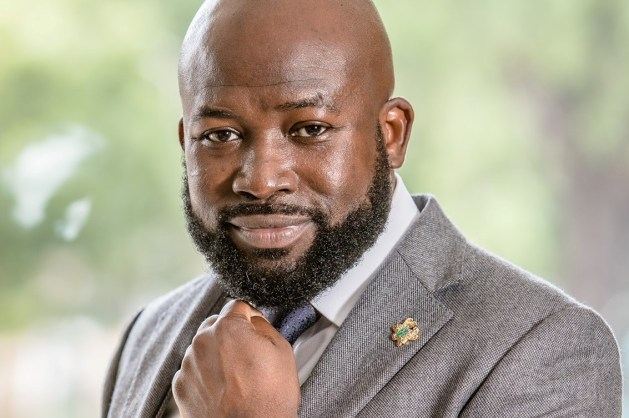 You have no business being a GJA President anymore, resign –Senyo Hosi tells Affail Monney