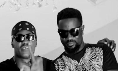 Death of a popular Nigerian musician shocks Sark