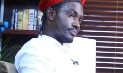 Enesto Yeboah