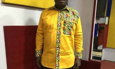 All those involved in the appointment of CK Akonnor as Black Stars head coach must be sacked – Abbey Pobee