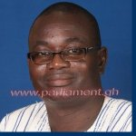Zabzugu Rural Bank Owes Me ₵100,000 -MP for Zabzugu, John Jabaa Benam