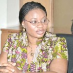 Reshuffle at EC: Owusu Parry, Sylvia Annor re-assigned