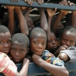 "MPs call on State to speed up efforts to end ""Child Labour"" in Ghana"