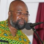 GCPP to acclaim new leaders at congress
