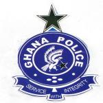 One person arrested with knife at NDC Akwatia primary