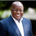 All eyes will be On Ghana In 2016 -  Nana Addo Dankwa Akufo-Addo