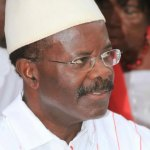 EC disqualification decision a complete waste of time - Nduom