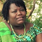 Ghana Lauds UK's Financial Support To Deal With Sexual, Gender-Based Violence