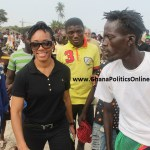 'Not all men in public office are great' – Zanetor Rawlings