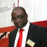 Mahama accepts resignation of Donkor