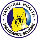 Catholic Health Service threatens legal action against NHIA