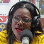 Ghana has reduced poverty with social protection measures - minister Nana Oye Lithur