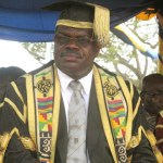 Over 17,000 students failed to gain admission into Legon