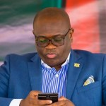 NDC MP threatens to shoot 'Arrogant' Stan Dogbe