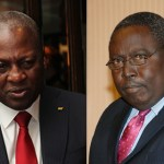 Sidelining George Boateng for Mahama to go unopposed undemocratic –Amidu