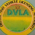 DVLA to start issuing new drivers' licence in July