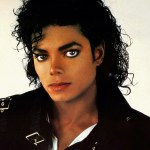 Michael Jackson has earned $1billion since his death – Study