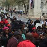 5 Collapsed Banks: Be ready for job loses - John Boadu