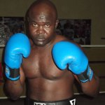 Bukom Banku granted bail after allegedly beating 3 women