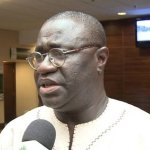 There Could Be Unnecessary Tension And Revenge Attacks In Agogo -Dr. Kwesi Aning