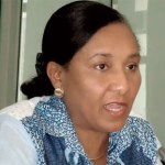 Private participation in ECG will bring efficiency – Mona Quartey