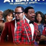 Most celebrated films that rocked Nollywood in 2015