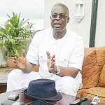 Bayelsa: Showdown in the Creeks