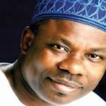 We are making agriculture a money–spinner —Gov. Amosun