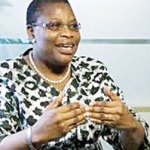 Ezekwesili, Falana, challenge lawyers, others on corruption, standard of education