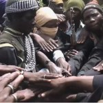 Nigeria: Two Million Nigerians Still Displaced By Boko Haram Insurgency