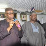 We are repositioning Odu'a Investment as tool for economic growth in S'west - Mimiko