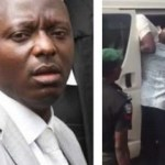 Court told how ex-NIMASA boss siphoned N546.8m