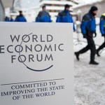 Davos 2016: Focus on terror threat, slowing growth