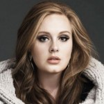 Adele's 'Hello' fastest to reach billion views
