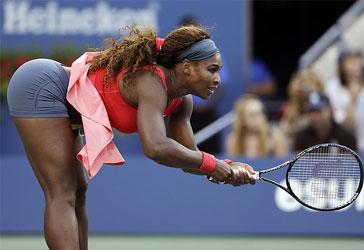 File: Serena