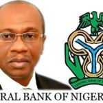 'FG should explore CBN's forex policy to boost manufacturing'