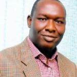 Why local churches must be healthy, by Dr. Francis Bola Akin-John