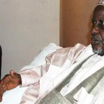Buhari insincere with anti-corruption war —Yakassai