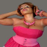 Cossy Orjiakor ready to settle down?