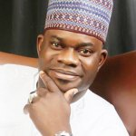 ‎Kogi: What next after inauguration?