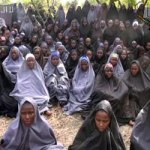 Boko Haram: Female bombers kill 14, injure 24 in Chibok