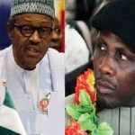 Leave Tompolo alone, group tells Buhari