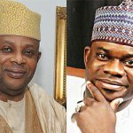 Kogi: Tribunal declines to stop Bello's inauguration