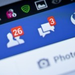 Ghanaians oppose shutdown of social media during elections