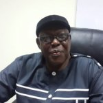 2016 polls can be sanitized with GBA involvement – Victor Adawudu