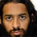 """15 more Gitmo detainees expected in Ghana"""