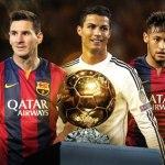 See Spanish La Liga table